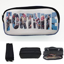 Fortnite pen bags or wallet