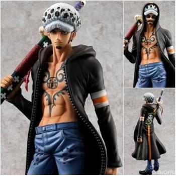 One Piece Law Ver.2 figure