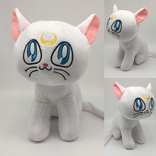12inches Sailor Moon anime plush doll