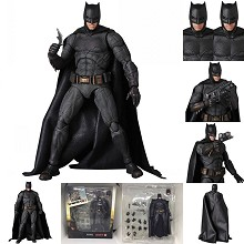 Batman figure MAF056