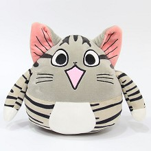 8inches Chi's Sweet Home anime plush doll