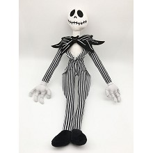 20inches The Nightmare Before Christmas jack anime...