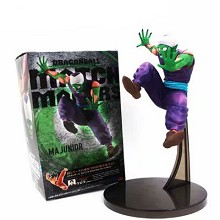 Dragon Ball Piccolo anime figure