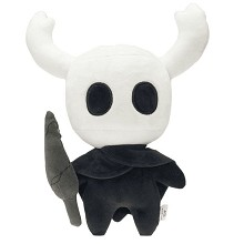 10inches Hollow Knight plush doll