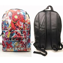 The Flash backpack bag