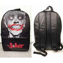 Joker backpack bag