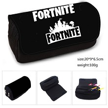 Fortnite pen bag pencil bag