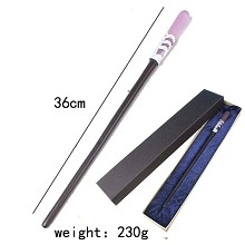 Harry Potter Seraphina cos magic wand 360MM