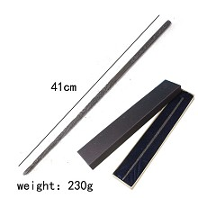 Harry Potter Sirius cos magic wand 410MM