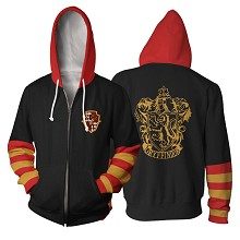 Harry Potter Graffandor 3D printing hoodie sweater...