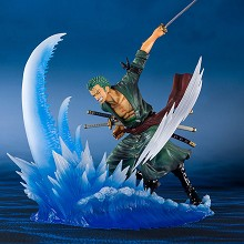 One Piece Figuart Zero anime figure