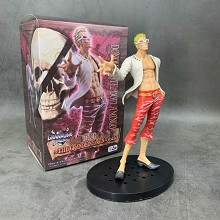 One Piece Donquixote Doflamingo DXF VOL.17 anime f...