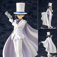 ARTFX J Detective conan Kid the Phantom Thief Kait...