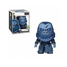 Funko pop 60 Game of Thrones The Others figure