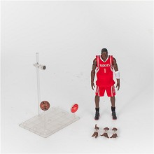 NBA Tracy McGrady figure