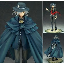 Alter Fate Grand Order Edmond Dantes anime figure