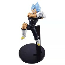 Dragon Ball Tag Fighters Vegeta anime figure