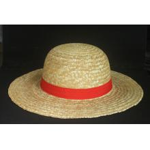One Piece Luffy cosplay hat cap