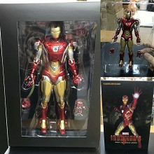 The Avengers Iron Man 4 figure