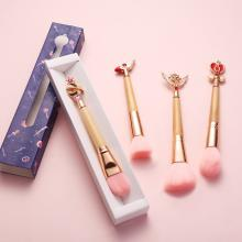 Card Captor Sakura anime makeup Brush