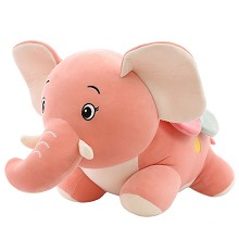 Dumbo anime plush doll